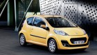 peugeot_107_hatchback_3_door_4