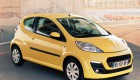 peugeot_107_hatchback_3_door_5