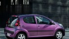 peugeot_107_hatchback_5_door_0
