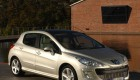 peugeot_308_hatchback_5_door_0