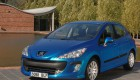 peugeot_308_hatchback_5_door_1
