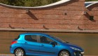 peugeot_308_hatchback_5_door_2