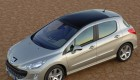peugeot_308_hatchback_5_door_3