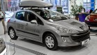 peugeot_308_hatchback_5_door_7