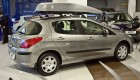 peugeot_308_hatchback_5_door_9