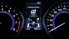 Фото комбинации приборов Hyundai i30