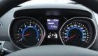 комбинация приборов Hyundai Elantra