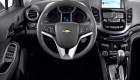 chevrolet_orlando_salon4