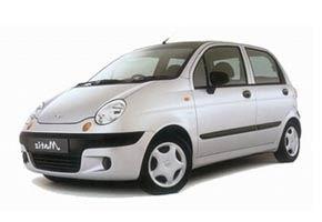 Воронеж - Opel Astra Клуб