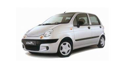 daewoo-matiz-preview2.jpg