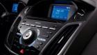 мультимедийная система Форд фокус 3 серии
