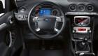 Форд Галакси рулевое управление и блок управления мультимедиа