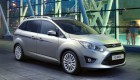 ford_grand_c_max_2