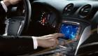мультимедийная система форд мондео