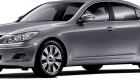 Hyundai Genesis 1 фото