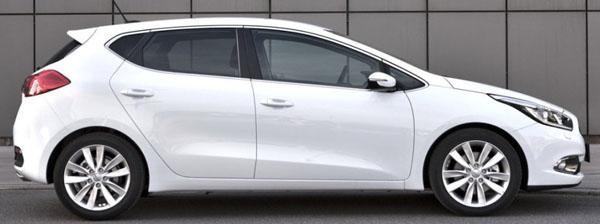 http://autoclub36.ru/cars/wp-content/uploads/2012/07/kia_ceed_3.jpg