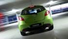 """EU, LHD, Spirited Green,1.5L, Mid Grade, Cloth B, 5MT, 15"""" Alloy Wheels"""