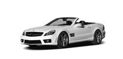 Mercedes SL-class (Мерседес СЛ-класс)