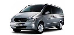 mercedes-viano-preview