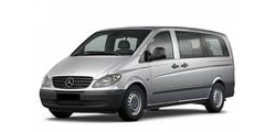 mercedes-vito-ipreview