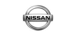 Автосалон Nissan АвтоЛюкс
