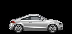 Audi TT (Ауди ТТ)