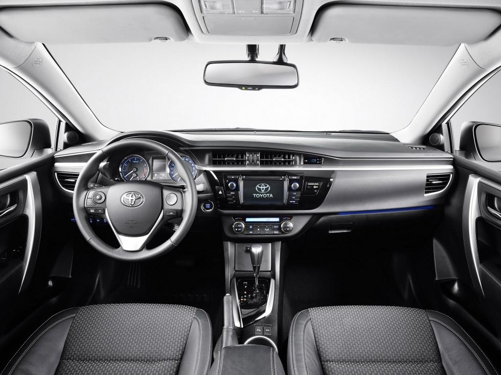 Сальники рулевой рейки AUDI A6 (4B2, C5) - Купить по