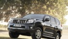 toyota_land_cruiser_prado_0