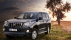 toyota_land_cruiser_prado_1