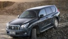 toyota_land_cruiser_prado_2