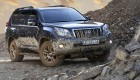 toyota_land_cruiser_prado_3