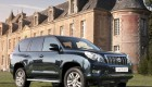 toyota_land_cruiser_prado_5