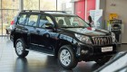 toyota_land_cruiser_prado_7