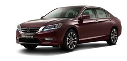 honda-accord-icon