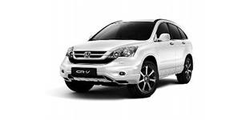 honda-cr-v-icon