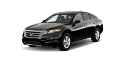 honda-crosstour-icon
