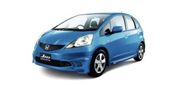 honda-jazz-icon