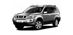 nissan-x-trail-icon