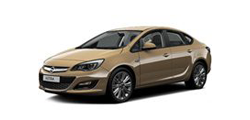 opel-astra-icon