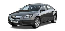 opel-insignia-sedan-icon