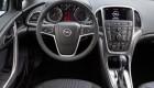 рулевое управление и органы управления системами автомобиля