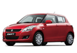 suzuki-swift-icon