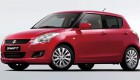 suzuki_swift_0