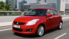 suzuki_swift_9