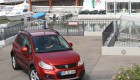 suzuki_sx4_hatchback_3