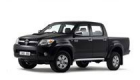 toyota-hilux-icon