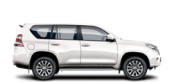 toyota-land-cruiser-prado-icon