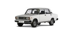 lada-2107-icon