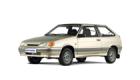 lada-2113-icon