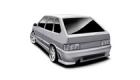 lada-2114-icon